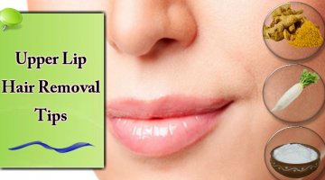 Upper-Lip-Hair-Removal-tips