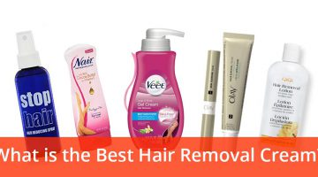 best-hair-removal-cream