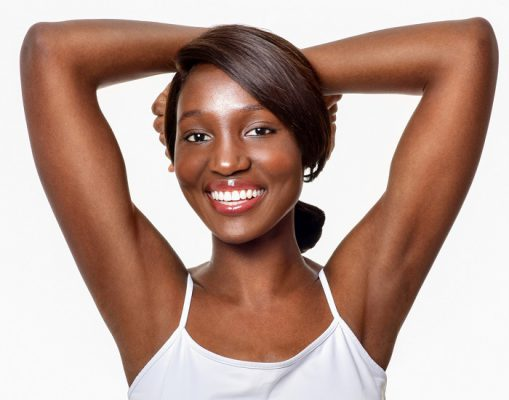 best-laser-hair-removal-machines-for-dark-skin