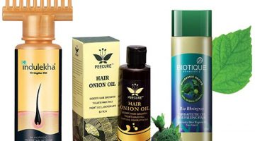 Best-Ayurvedic-Hair-Oil-For-hair-growth