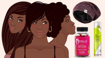 Best-Hair-Growth-Products-For-african-American-Hair