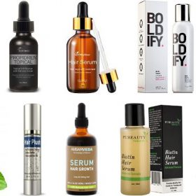 Best-Hair-Growth-Serum