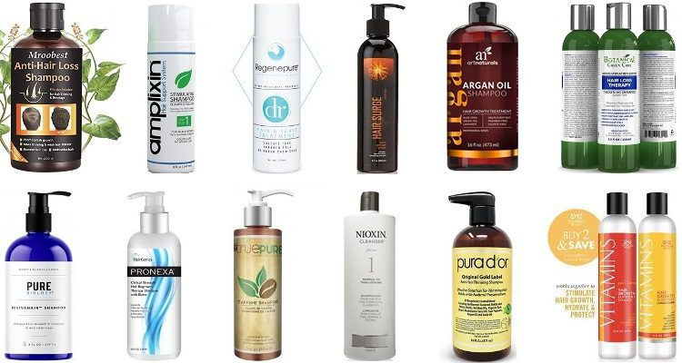 Best-Shampoo-for-Hair-Growth